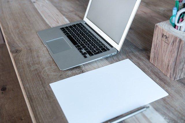 Zalety postawienia na wirtualne biuro