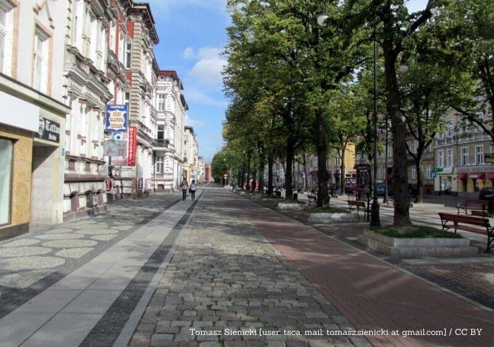 UM Słupsk: Wirtualna Noc Muzeów 2020