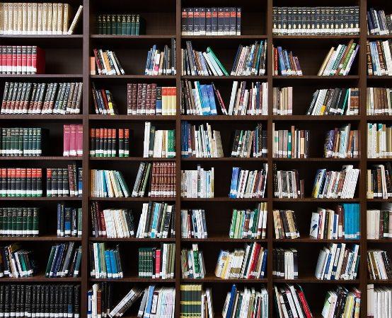 Biblioteka Słupsk:                  Spotkanie z poezją Teresy Fejfer