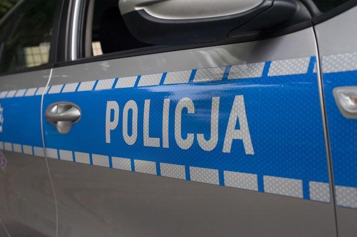 Policja Słupsk: ŚWIĄTECZNY PREZENT OD TATY TRAFIŁ DO MATEUSZA. ZGUBĘ PRZEKAZAŁ DZIELNICOWY