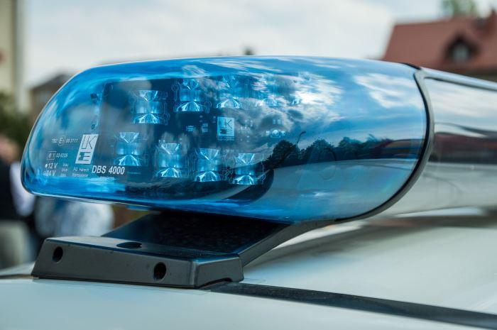 Policja Słupsk: #JestAkcja-wirtualna rzeczywistość wkroczyła do Policji