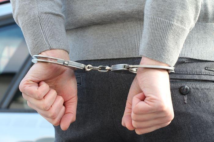 Policja Słupsk: POLICJANCI USTALAJĄ OKOLICZNOŚCI WYPADKU ŚMIERTELNEGO I APELUJĄ O STOSOWANIE SIĘ DO PRZEPISÓW RUCHU DROGOWEGO